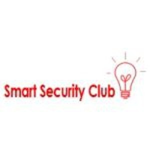 Smart Security Club promo codes
