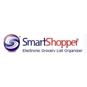 Smart Shopper USA promo codes