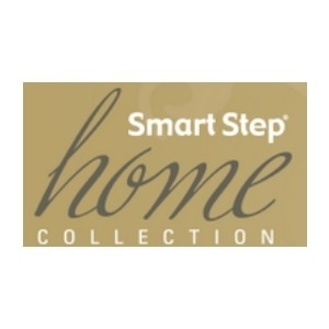 Smart Step Home promo codes