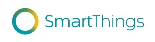 Smart Things promo codes
