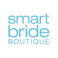 SmartBride Boutique promo codes