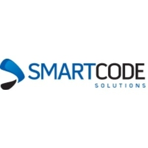 SmartCode Solutions promo codes