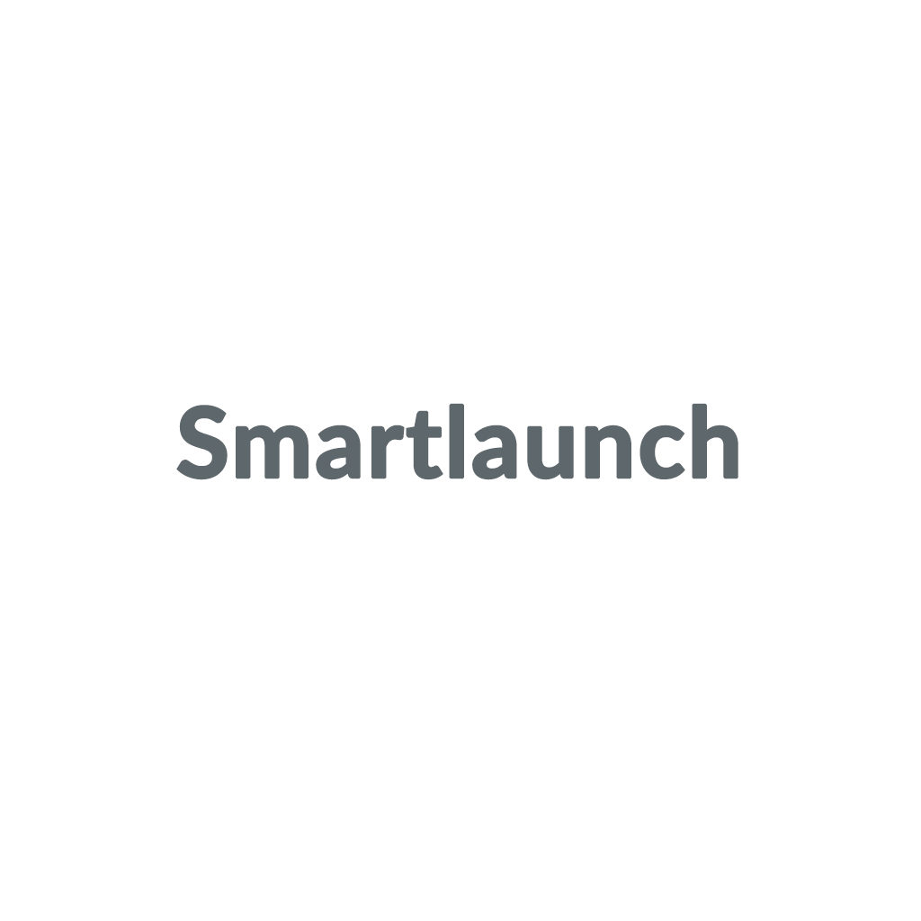 Smartlaunch promo codes