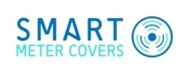 Smart Meter Covers promo codes