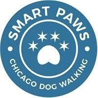 Smart Paws Chicago