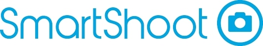 SmartShoot promo codes