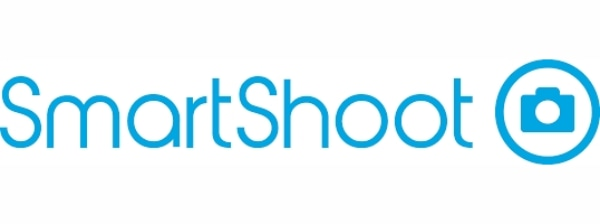 anatomi.ga Coupons, anatomi.ga Deals & Free Shipping For December Strawbridge Studios is the oldest School Photography company based in the South and remains a fourth generation family-owned business.4/5(10).