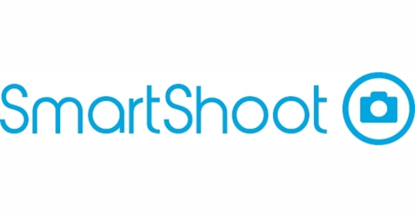 Check for Strawbridge Studios' promo code exclusions. Strawbridge Studios promo codes sometimes have exceptions on certain categories or brands. Look for the blue