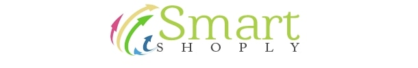 Smart Shoply promo codes