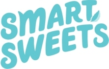 Smartsweets promo codes