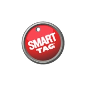 SmartTag Pet ID promo codes