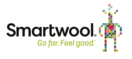 Smartwool promo codes