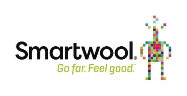 Find a huge selection of Smartwool socks plus Smartwool tights and slippers at Free 2-Day Shipping · Talk to Gearheads 24/7 · Premium Outdoor Gear · New ArrivalsTypes: Men's Clothings, Women's Clothing, Footwear, Accessories.