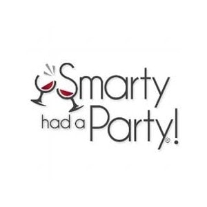 Smarty Had A Party promo codes