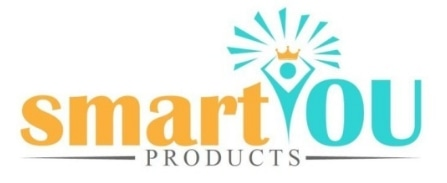 smartYOU Products promo codes
