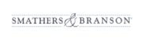 Smathers and branson coupon code