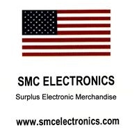 SMC Electronics promo codes