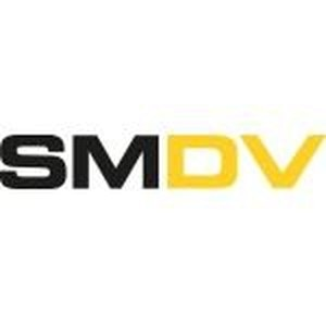 Shop smdv.co.kr