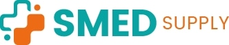 SMED Supply promo codes