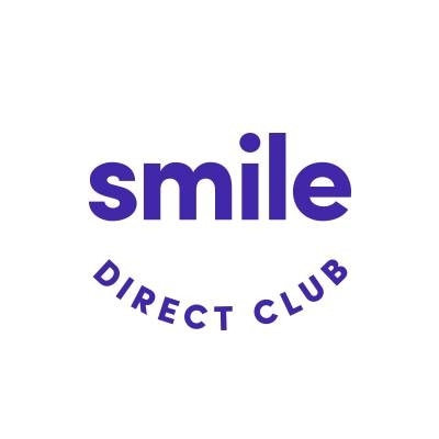 SmileDirectClub promo codes