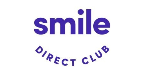 Smile direct club coupon code