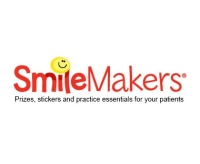 SmileMakers promo codes