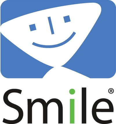 Smile Software promo codes
