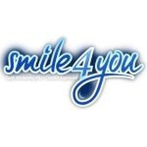 Smile4You promo codes