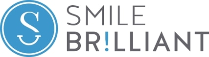 Smile Brilliant promo code