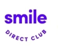 SmileDirectClub Canada promo codes