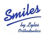 Smiles by Lyles promo codes