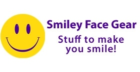 Smiley Face Gear promo codes