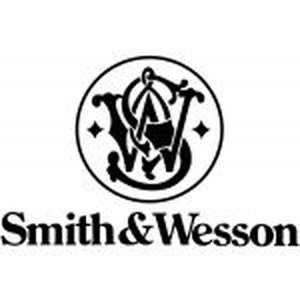 Smith & Wesson promo codes