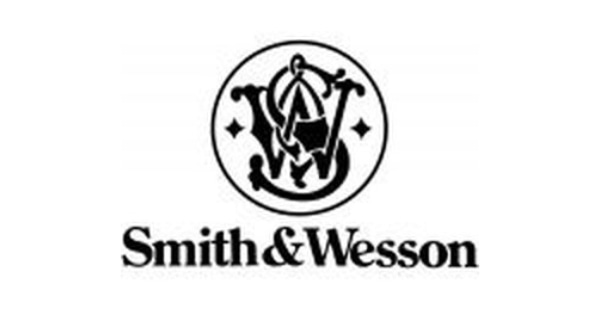 Smith And Wesson Promotion Code