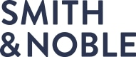 Smith+Noble promo codes