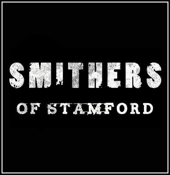 Smithers of Stamford promo codes