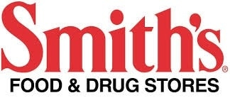 Smith's Food & Drug Stores promo codes