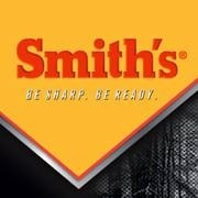 Smith's Consumer Products promo codes