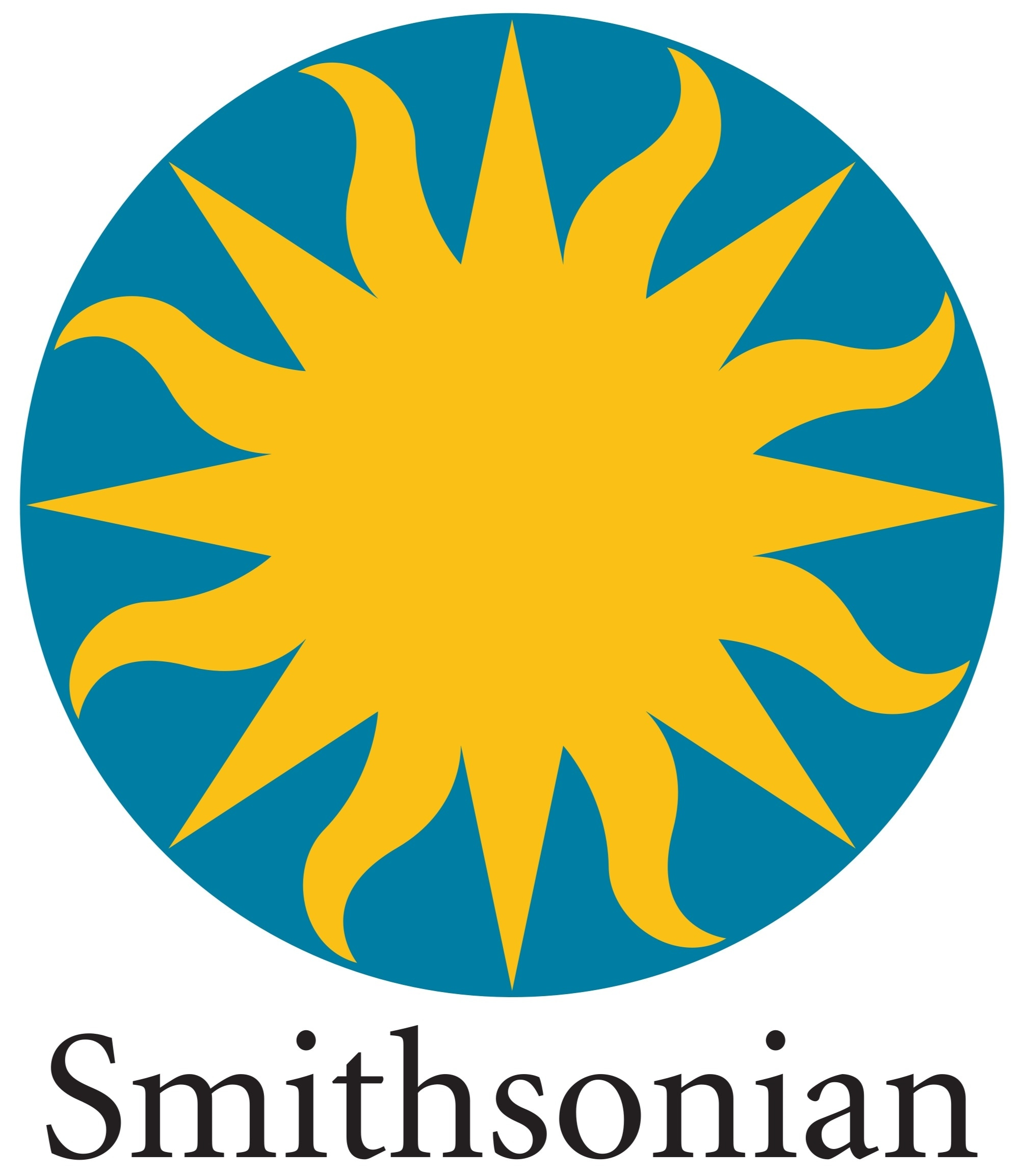 Smithsonian Coupons