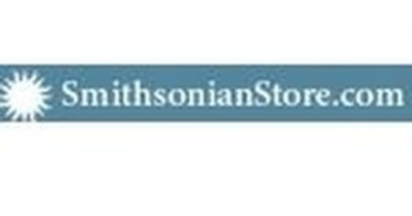 For Smithsonian Store we currently have 0 coupons and 1 deals. Our users can save with our coupons on average about $ Todays best offer is Smithsonian Store Coupon Codes, Promos & Sales.