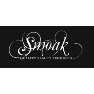 Smoak Shop promo codes