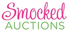 Smocked Auctions promo codes