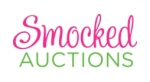 Smocked Auctions promo code