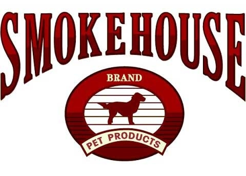 Smokehouse promo codes