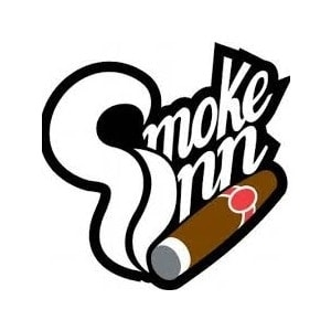 Smoke Inn promo codes
