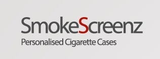 Smoke Screenz promo codes