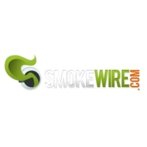 Smoke Wire promo codes
