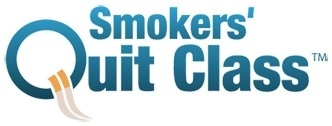 Smokers' Quit Class