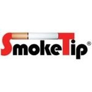 SmokeTip promo codes