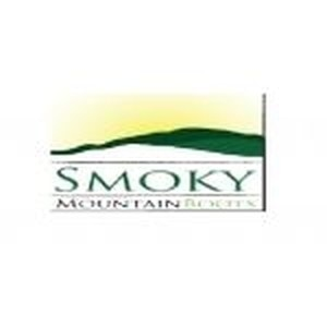 Smoky Mountain Boots promo codes